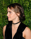 Emma Watson Reveals She Turned Down Cinderella Before Taking Belle Role