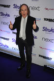 Slade Star Dave Hill Cancels Shows After Breaking Elbow In Freak Accident