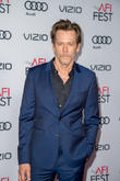 Kevin Bacon Took Percussion Lessons In Cuba