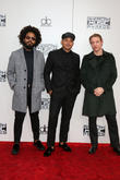 Major Lazer's New Music Inspired By 'Island Vibe' Of Rum
