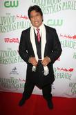 Erik Estrada Fires Back At Chips Criticism Report