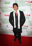 Dax Shepard: 'Erik Estrada Gave Chips Remake His Blessing'