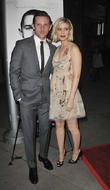 Kate Mara And Jamie Bell To Wed