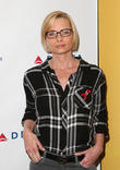 Jaime Pressly's Security Alarm Was Not Activated During Break-in - Report