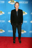 Sting: 'I'm A Better Grandparent Than I Was A Dad'