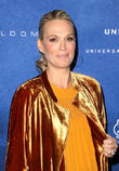 Molly Sims Forced To Give Birth Naturally Despite Planned C-section