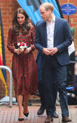 Royals William And Harry Make Sex Tape Wish List Top Five