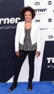 Wanda Sykes