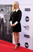 Reese Witherspoon at Dolby Theatre