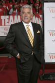 Dennis Farina Dies At 69 After Lung Blood Clot