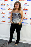 Kelly Clarkson, Stars, Free, Berlin and Wuhlheide