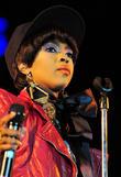 Lauryn Hill Postpones Three Christmas Concerts