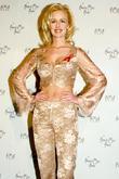 Mindy Mccready and American Music Awards