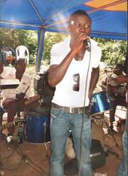 Udochukwu Opara's picture
