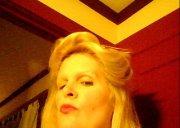 Lisa Susan Hadella-Kurzawa's picture