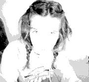 Sara Kaliszewska's picture