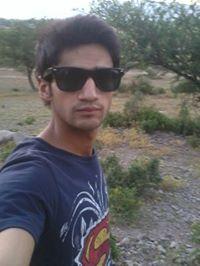 Salman Khan's picture