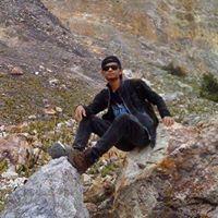 Ryan Nisti's picture